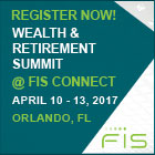 WRA Summit | Orlando, FL. 4/10-13/2017