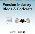 Pension Industry Blogs & Podcasts